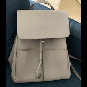 Zara- Backpack